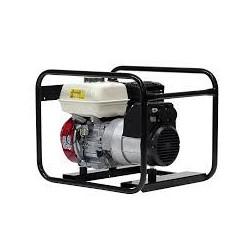 Groupe mono 220v - 2.2kva - essence